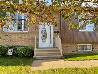 House for sale in Laval (Vimont), Laval, 32, boulevard  Bellerose Ouest, 16924768 - Centris.ca