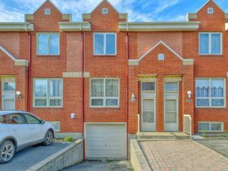 Maison à vendre à Montréal (LaSalle), Montréal (Île), 2255, boulevard  Shevchenko, 27735863 - Centris.ca