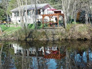 Cottage for sale in Saint-Damien, Lanaudière, 7630, Chemin des Trois-Soeurs, 26996811 - Centris.ca