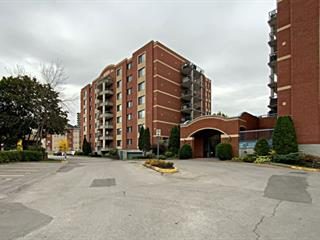 Condo à vendre à Laval (Chomedey), Laval, 4460, Chemin des Cageux, app. 105, 10508272 - Centris.ca