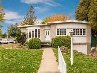 Maison à vendre à Boucherville, Montérégie, 68, Rue  De Léry, 23989182 - Centris.ca