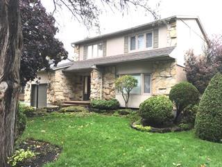 House for sale in Repentigny (Repentigny), Lanaudière, 247, Rue  Pasteur, 24463995 - Centris.ca