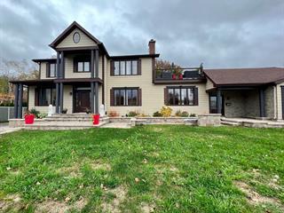 House for sale in Rimouski, Bas-Saint-Laurent, 255, Rue  Saint-Jean-Baptiste Est, 24380681 - Centris.ca