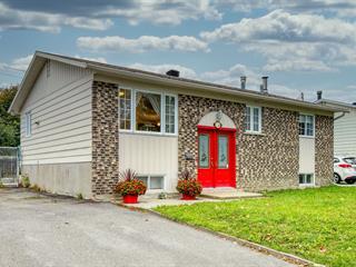 Maison à vendre à Mascouche, Lanaudière, 974, Avenue  Saint-Denis, 13554257 - Centris.ca