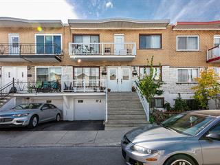 Duplex for sale in Montréal (Villeray/Saint-Michel/Parc-Extension), Montréal (Island), 8660 - 8662, 14e Avenue, 14874065 - Centris.ca