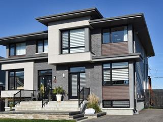 House for sale in Sainte-Marthe-sur-le-Lac, Laurentides, 229, Rue  Annie, 19402354 - Centris.ca