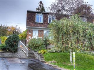 House for sale in Laval (Saint-Vincent-de-Paul), Laval, 973, Rue  Plessis, 9868653 - Centris.ca