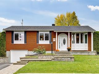 Maison à vendre à Saint-Bruno-de-Montarville, Montérégie, 252, Rue  Piette, 24831374 - Centris.ca