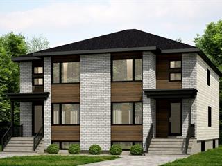 Maison à vendre à Brownsburg-Chatham, Laurentides, Rue du Rossignol, 9029357 - Centris.ca