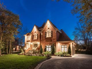Maison à vendre à Boucherville, Montérégie, 1276, Rue du Boisé, 13255247 - Centris.ca