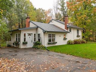 Maison à vendre à Mascouche, Lanaudière, 354, Rue  Sullivan, 24512771 - Centris.ca