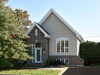 House for sale in Sainte-Marthe-sur-le-Lac, Laurentides, 2889, Rue  Mychline, 26605151 - Centris.ca
