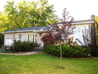 Maison à vendre à Saint-Jean-sur-Richelieu, Montérégie, 227, Chemin de la Grande-Ligne, 19650389 - Centris.ca