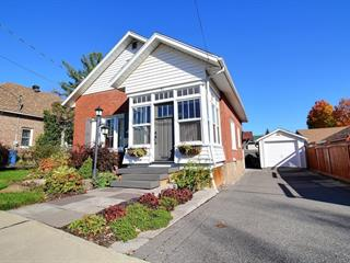 Maison à vendre à Granby, Montérégie, 51, Rue  Lansdowne, 20598593 - Centris.ca