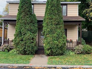 Maison à vendre à Dorval, Montréal (Île), 96, Avenue  Martin, 27135106 - Centris.ca
