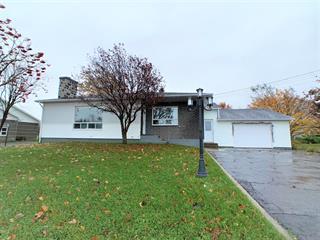 Maison à vendre à Baie-des-Sables, Bas-Saint-Laurent, 18, Rue du Couvent, 18274305 - Centris.ca