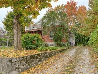 Duplex for sale in Waterloo, Montérégie, 407 - 409, Rue  Stevens, 11806707 - Centris.ca