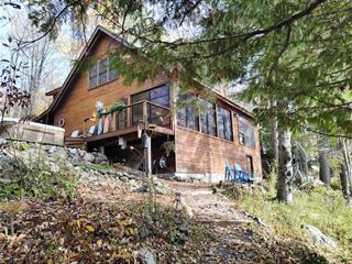 House for sale in La Pêche, Outaouais, 56, Chemin du Héron, 28016974 - Centris.ca