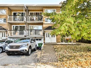 Duplex à vendre à Montréal (Anjou), Montréal (Île), 8484 - 8486, Place  Bellefontaine, 13219254 - Centris.ca