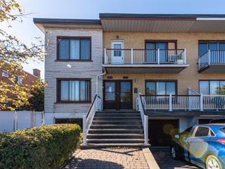Duplex à vendre à Montréal (Saint-Léonard), Montréal (Île), 8300 - 8302, boulevard  Viau, 23212845 - Centris.ca
