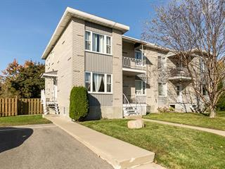 Duplex à vendre à Saint-Jérôme, Laurentides, 242 - 244, Rue  Adélaïde, 20408718 - Centris.ca
