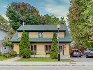 House for sale in Montréal (Ahuntsic-Cartierville), Montréal (Island), 1933 - 1935, boulevard  Gouin Est, 20268586 - Centris.ca