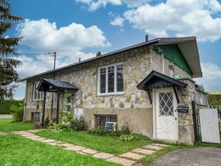 Duplex à vendre à Longueuil (Saint-Hubert), Montérégie, 5153Z - 5155Z, Rue  Forester, 9893725 - Centris.ca