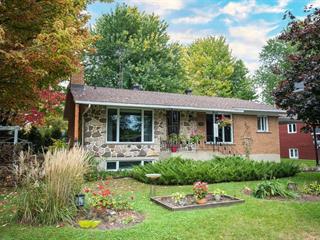 Maison à vendre à Les Coteaux, Montérégie, 143, Rue du Lac, 10140460 - Centris.ca