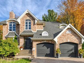 Maison à vendre à Lorraine, Laurentides, 223, boulevard  De Gaulle, 22956048 - Centris.ca