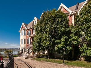 Condo à vendre à Brossard, Montérégie, 5730, boulevard  Marie-Victorin, app. 103, 12272555 - Centris.ca