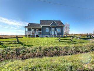 Hobby farm for sale in Saint-Alexandre, Montérégie, 1033Z, Rang  Sainte-Marie, 26458190 - Centris.ca