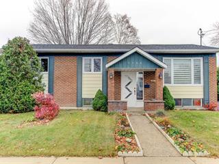 Maison à vendre à Shawinigan, Mauricie, 1165, 122e Rue, 10074088 - Centris.ca