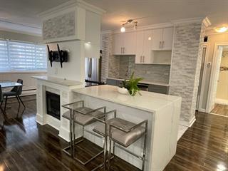 Condo for sale in Côte-Saint-Luc, Montréal (Island), 5700, boulevard  Cavendish, apt. 504, 27208890 - Centris.ca