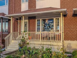 House for sale in Sainte-Anne-des-Monts, Gaspésie/Îles-de-la-Madeleine, 146, 11e Rue Ouest, 11169768 - Centris.ca
