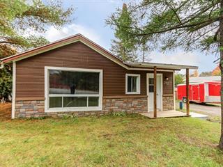 Maison à vendre à Saint-Colomban, Laurentides, 312, Rue  Kenna, 14228753 - Centris.ca