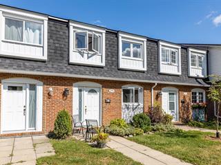 Maison en copropriété à vendre à Dollard-Des Ormeaux, Montréal (Île), 379, Rue  Hurteau, 14340884 - Centris.ca