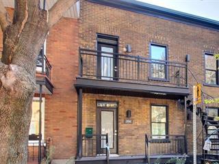 Maison à louer à Québec (La Cité-Limoilou), Capitale-Nationale, 354, 9e Rue, 27448473 - Centris.ca