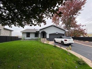 Maison à vendre à L'Île-Perrot, Montérégie, 237, Montée  Sagala, 23382645 - Centris.ca