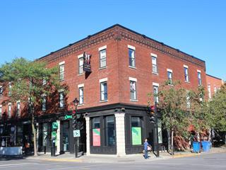 Local commercial à louer à Montréal (Verdun/Île-des-Soeurs), Montréal (Île), 4146, Rue  Wellington, local 210, 20013849 - Centris.ca