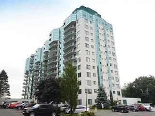 Condo à vendre à Repentigny (Repentigny), Lanaudière, 10, Rue des Émeraudes, app. 608, 13039504 - Centris.ca