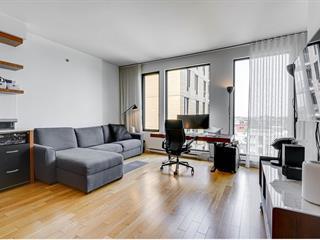 Condo / Apartment for rent in Montréal (Rosemont/La Petite-Patrie), Montréal (Island), 5661, Avenue  De Chateaubriand, apt. 608, 9499117 - Centris.ca
