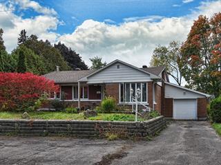 House for sale in Saint-Eustache, Laurentides, 292, Rue des Sources, 9590297 - Centris.ca