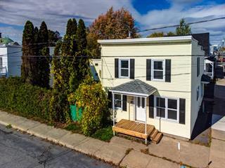 House for sale in Sorel-Tracy, Montérégie, 119, Rue  Adélaïde, 21577912 - Centris.ca