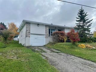 House for sale in Sainte-Flavie, Bas-Saint-Laurent, 231, Chemin  Perreault, 24150381 - Centris.ca