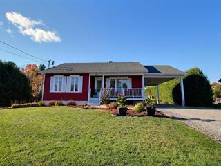 Maison à vendre à Saint-Christophe-d'Arthabaska, Centre-du-Québec, 15, 3e Avenue, 9154313 - Centris.ca