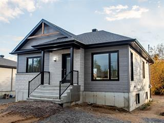 House for sale in Pont-Rouge, Capitale-Nationale, 122, Rue des Peupliers, 18240589 - Centris.ca