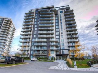 Condo à vendre à Laval (Chomedey), Laval, 3647, Avenue  Jean-Béraud, app. 108, 15061810 - Centris.ca