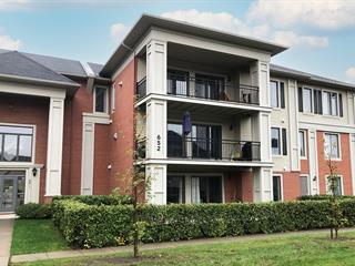 Condo / Apartment for rent in Boucherville, Montérégie, 652, Rue des Sureaux, apt. 5, 10665561 - Centris.ca