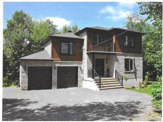 Maison à vendre à Saint-Jérôme, Laurentides, 124, Rue du Geai-Bleu, 28516230 - Centris.ca