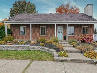 House for sale in Trois-Rivières, Mauricie, 3465, Rue  Talbot, 23069459 - Centris.ca